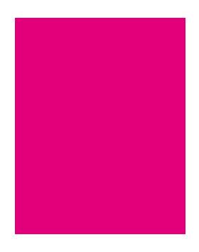 Wolne Studio